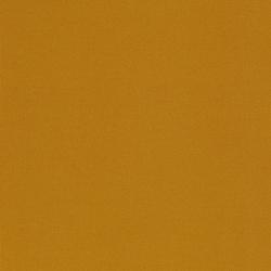 Pause 4 454 | Fabrics | Kvadrat