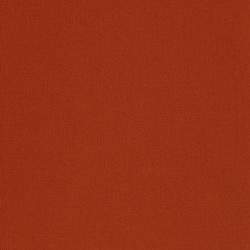 Pause 4 464 | Fabrics | Kvadrat