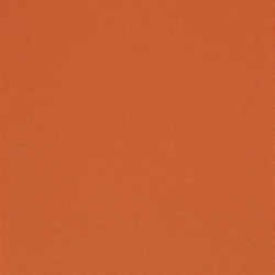 Pause 4 532 | Fabrics | Kvadrat