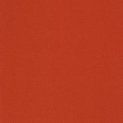 Pause 4 564 | Fabrics | Kvadrat