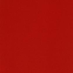 Pause 4 572 | Fabrics | Kvadrat