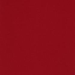 Pause 4 593 | Fabrics | Kvadrat