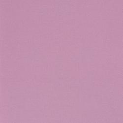 Pause 4 610 | Tissus | Kvadrat