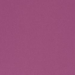 Pause 4 642 | Fabrics | Kvadrat