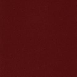 Pause 4 654 | Tissus | Kvadrat