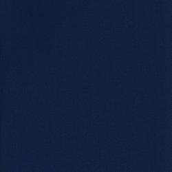 Pause 4 713 | Tissus | Kvadrat