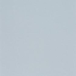 Pause 4 734 | Fabrics | Kvadrat