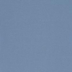 Pause 4 744 | Fabrics | Kvadrat