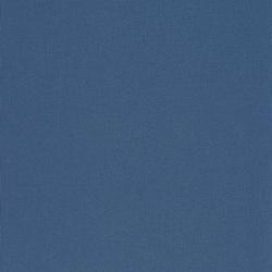Pause 4 770 | Tissus | Kvadrat