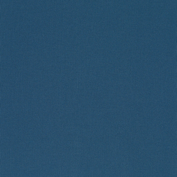 Pause 4 772 | Fabrics | Kvadrat