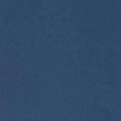 Pause 4 782 | Tissus | Kvadrat