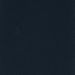 Pause 4 794 | Fabrics | Kvadrat