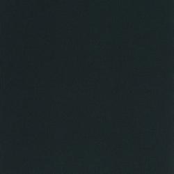 Pause 4 874 | Fabrics | Kvadrat