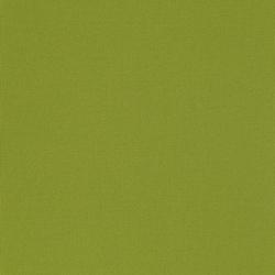 Pause 4 932 | Fabrics | Kvadrat