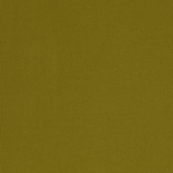 Pause 4 942 | Fabrics | Kvadrat