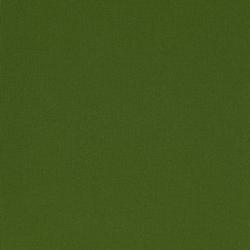 Pause 4 952 | Fabrics | Kvadrat