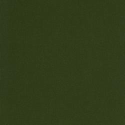 Pause 4 962 | Fabrics | Kvadrat