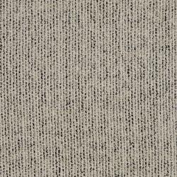 Savanna 122 | Fabrics | Kvadrat
