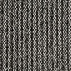 Savanna 152 | Fabrics | Kvadrat