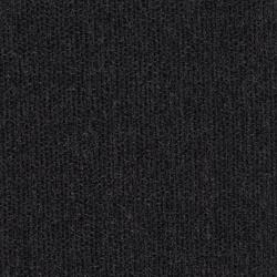 Savanna 192 | Fabrics | Kvadrat