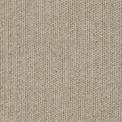 Savanna 202 | Fabrics | Kvadrat
