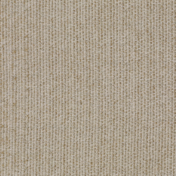 Savanna 202 | Upholstery fabrics | Kvadrat