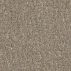 Savanna 222 | Fabrics | Kvadrat