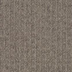 Savanna 242 | Fabrics | Kvadrat