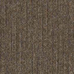 Savanna 262 | Fabrics | Kvadrat