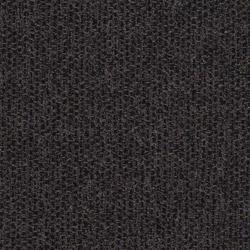Savanna 292 | Fabrics | Kvadrat