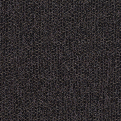 Savanna 292 | Upholstery fabrics | Kvadrat