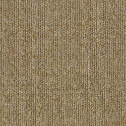 Savanna 442 | Fabrics | Kvadrat