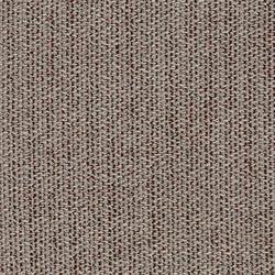 Savanna 622 | Fabrics | Kvadrat