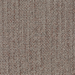 Savanna 622 | Upholstery fabrics | Kvadrat