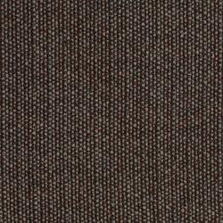 Savanna 672 | Fabrics | Kvadrat