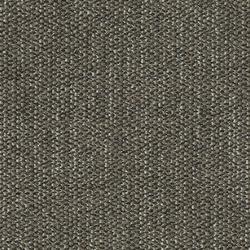 Savanna 952 | Fabrics | Kvadrat