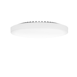 PUNTO Add-on element | Ceiling lights in aluminium | RIBAG
