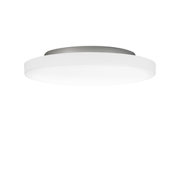 PUNTO Mounted lamp | General lighting | RIBAG