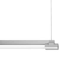 SPINA Pendant lamp | Iluminación general | RIBAG