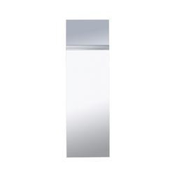 Plie L | Espejos | Deknudt Mirrors