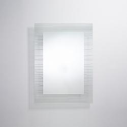 Sonar | Spiegel | Deknudt Mirrors