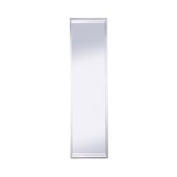 Wrap | Mirrors | Deknudt Mirrors