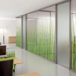 P900 dividing wall | Partitions | Faram 1957 S.p.A.