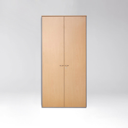 Cod unit | Büroschränke | ARLEX design