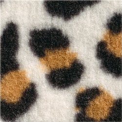 Leo 702 | Moquette | OBJECT CARPET