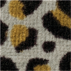 Leo 703 | Auslegware | OBJECT CARPET