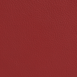 Elmonordic 35004 | Natural leather | Elmo Leather