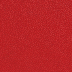 Elmonordic 55031 | Natural leather | Elmo Leather