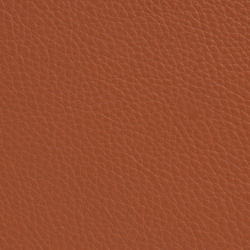 Elmonordic 43404 | Natural leather | Elmo