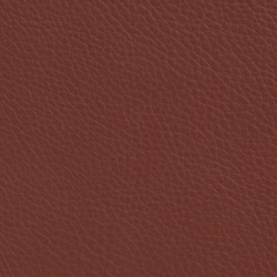 Elmonordic 53374 | Natural leather | Elmo